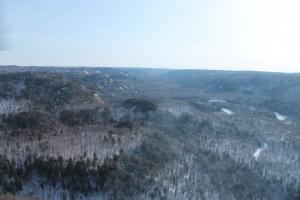 Garden River Valley 4
